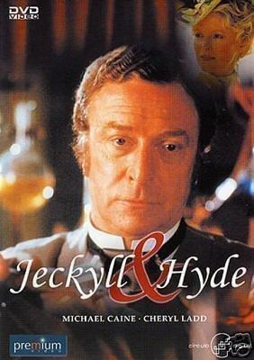 Jekyll & Hyde (TV)
