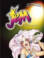 Jem! (Serie de TV)