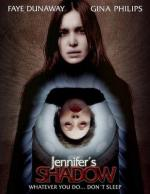 Jennifer's Shadow (Chronicle of the Raven)