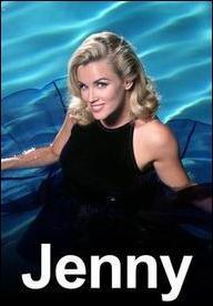 Jenny (Serie de TV)