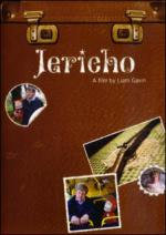 Jericho (C)