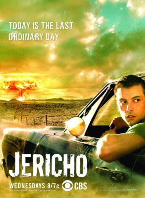 Jericho (Serie de TV)