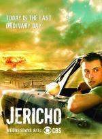 Jericho (TV Series) (Serie de TV)