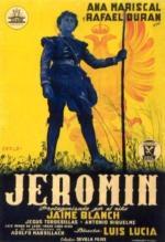 Jeromín