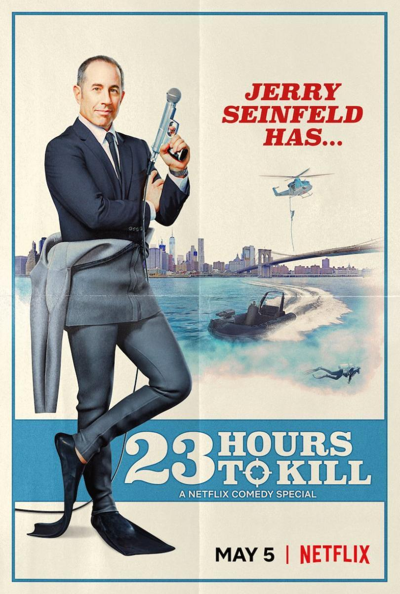 https://pics.filmaffinity.com/jerry_seinfeld_23_hours_to_kill-634895064-large.jpg