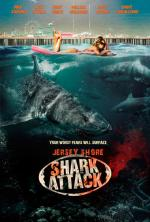 Jersey Shore Shark Attack (TV)