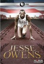 Jesse Owens (American Experience)