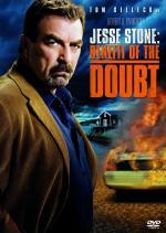 Jesse Stone: El beneficio de la duda (TV)