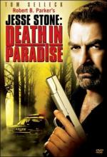 Jesse Stone: Death in Paradise (TV)