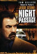 Jesse Stone: Night Passage (TV)
