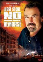 Jesse Stone: Crímenes en Boston (TV)