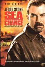 Jesse Stone: Sea Change (TV)