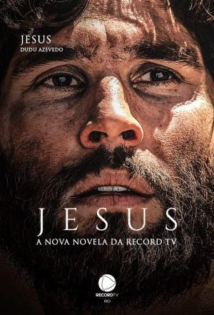 Jesus (TV Series)