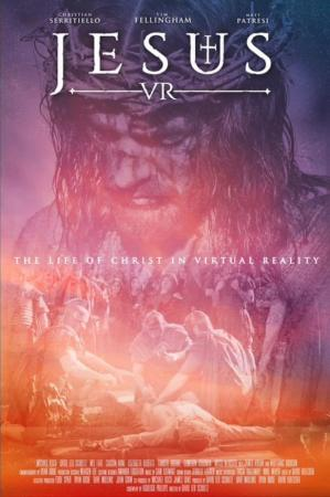 Jesus VR: The Story of Christ