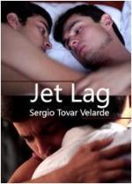 Jet Lag (S)