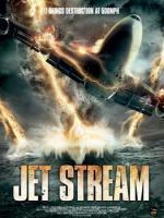 Jet Stream (TV)