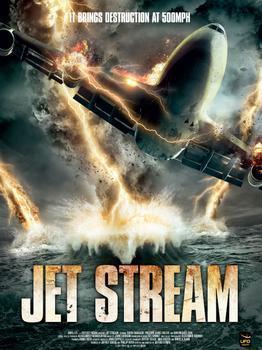 Jet Stream (TV) (TV)