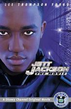 Jett Jackson: The Movie (TV)