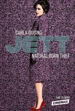 Jett (TV Series)