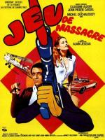Jeu de massacre (The Killing Game)