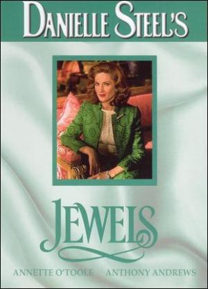 Jewels (Miniserie de TV)