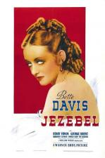 Jezabel, la tempestuosa