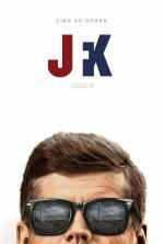 JFK (American Experience) (TV)