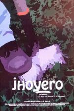 Jhoyero
