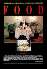 Food (S)