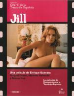 Jill (Caliente y cruel: Cuento de tortura)