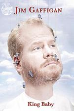 Jim Gaffigan: King Baby (TV)