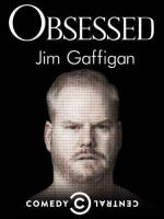 Jim Gaffigan: Obsessed (TV)