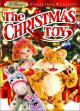 Los Teleñecos: El juguete de Navidad (TV)