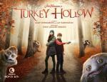 Jim Henson's Turkey Hollow (TV)