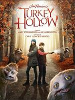 Jim Henson's Turkey Hollow (TV)
