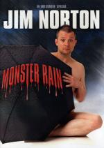 Jim Norton: Monster Rain (TV)