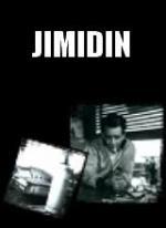 Jimidin