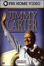 Jimmy Carter (American Experience)