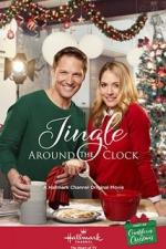 Jingle Around the Clock (TV)