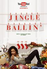 Jingle Ballin' (TV Series)