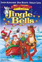 Jingle Bells (TV)