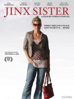 Jinx Sister