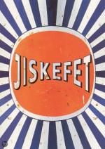 Jiskefet (TV Series)