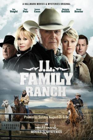 JL Ranch (AKA JL Family Ranch) (AKA J.L. Family Ranch)