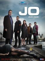 Jo (Serie de TV)