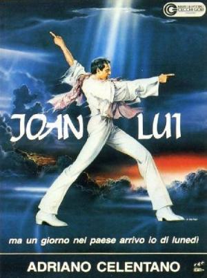 Joan Lui