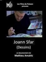 Joann Sfar (dessins)
