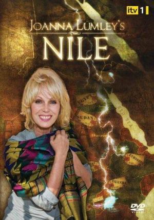 El Nilo y Joanna Lumley (Serie de TV)