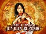 Joaquin Bordado (TV Series)