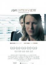 Job Interview (C)